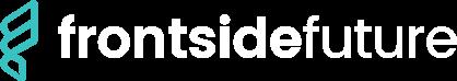 Frontside future logo 1